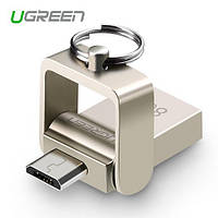 Ugreen OTG USB Flash Drive флеш-память