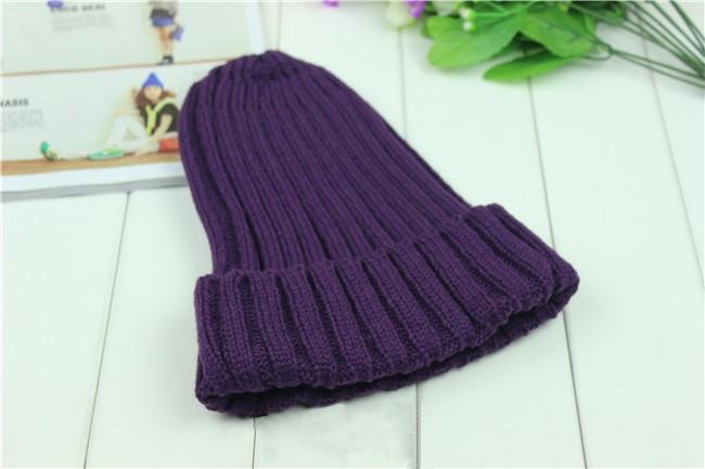 Разноцветные шапки AL7912
