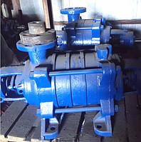ЦНСГМ13/105 насос ЦНСГМ 13-105. Цена (Украина)