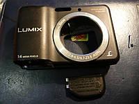 Корпус с крышкой аккумуляторов Panasonic  LS6 .