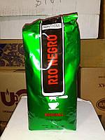 Кофе Rio Negro Professional Original в зернах 1 кг
