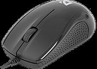 Проводная оптическая мышь Defender Optimum MB-160