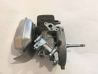 Двигатель для Oleo-Mac Sparta 25