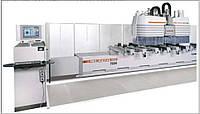 Обрабатывающий центр с ЧПУ PRO MASTER 7224 5XL 300K Производство Компания HOLZ-HER (Германия)