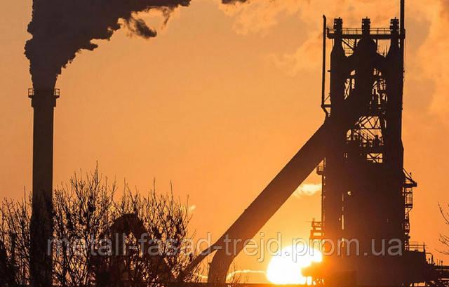 Tata Steel и Thyssenkrupp создают один из крупнейших сталелитейных концернов в Европе