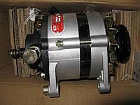 Генератор jac 1020, YDS490Q-26-1710