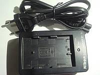 Зарядное устройство Nikon MH-18a  ОРИГИНАЛ 100% для NikonD80 D90 D300 D700