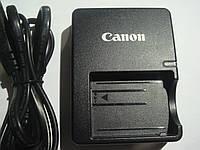 Зарядное Canon LC-E5E для CANON 500D 450D -