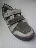 Розпродаж Взуття — Купить Недорого у Проверенных Продавцов на Bigl.ua a8f9f72c8478b