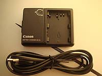 Зарядное устройство Canon CB-5L (аналог) для аккумуляторов BP-511 | BP-511A | BP-512 EOS 50D 40D 30D 20D 10D