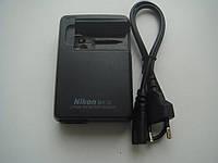 Зарядное NIKON MH-52 original для батареи EN-EL1