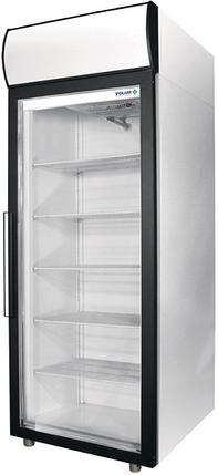Медицинский холодильник Polair ШХФ-0,7 ДС, фото 2