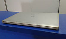 Ультрабук HP EliteBook Folio9470m, фото 3