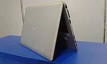 Ультрабук HP EliteBook Folio9470m, фото 2
