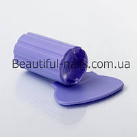Силиконовый штам + скрапер, набор для стемпинга 2в1, фото 1