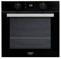 Духовой шкаф электрический HOTPOINT ARISTON FA 3540 HIX HA
