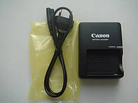 Зарядное устройство для CANON 500D 450D - LC-E5E