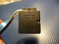 Переходник USB видеокамера SANYO