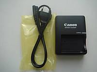 Зарядное CANON  LC-E5E для 1000D