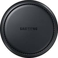 Док-станция Samsung DeX Station для Galaxy S8   S8+ (EE-MG950BBRGRU)