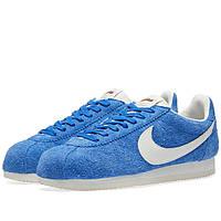 Оригинальные кроссовки Nike x Kenny Moore Classic Cortez