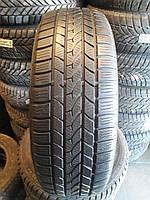 Зимние шины бу FalkenEurowinter HS439215/65R16