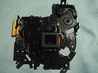 Матрица NIKON S3100 . S2600. на части объектива.