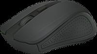 Беспроводная оптическая мышь Defender Accura MM-935