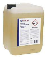 Профессиональный моющий препарат для пароконвектоматов, канистра 10 л