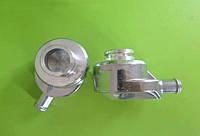 Клапан вентиляции картера экскаватора  KOMATSU  PC210-6 и других  6150-21-6750