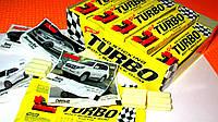 Жевательная резинка Turbo 20 шт Progum