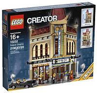 LEGO Creator Кінотеатр «ПАЛАС» (10232)