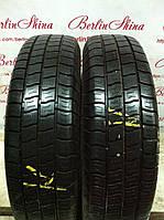 Летние шины бу Dunlop SP Sport 200 185 65 14