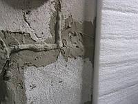 Блок из вспененного полиэтилена 30мм
