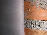 Блок из вспененного полиэтилена 40мм