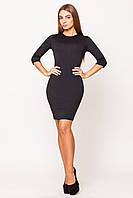 Платье женское Лоракс черный