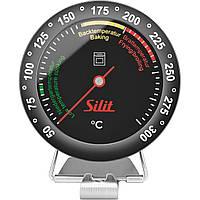 Термометр для духовки Silit 21 4128 3713