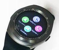 Умные смарт часы Smart watch DM08, фото 1