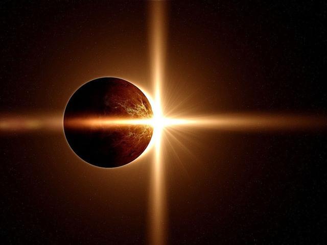 Темна сторона сонячного акумулятора