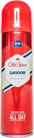 Дезодорант Old Spice Lagoon аэрозольный 150 мл