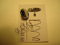 Кнопка спуска Sony W30; W35; W40; W50; W55; W70.