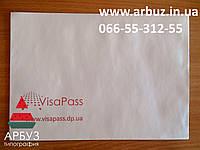 Печать адресов на конвертах онлайн