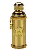 Тестер парфюм Alexandre.J Golden Oud ( Александр Джей Голден Оуд унисекс)