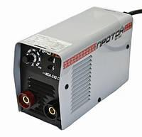 Cварочный инвертор 5100Вт Протон ИСА-245 С