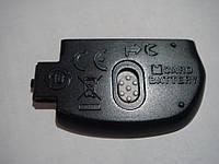 Батарейная крышка Nikon L26
