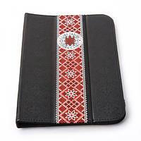 Чехол для планшета 8 дюймов Слава Україні