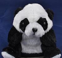 Интерактивная говорящая игрушка Панда12см (29501-2)