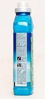 Кондиционер для белья Lenor Прохлада Океана концентрированный 930 мл, фото 3