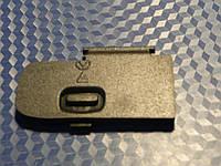 Крышка батареи для цифрового фотоаппарата Nikon D3000