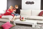 Диван Copenhagen угловой, прямой, комплекты мягкой мебели для гостиной
